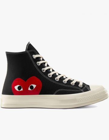 Shop the classic selection of Chuck Taylor All Stars and latest ...