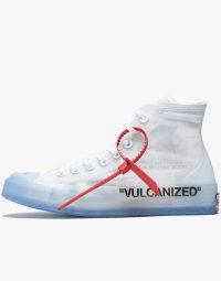 Converse_x_Off-White_Chuck_Translucent_Upper_Vulcanized_Sole_All_High_Top_Star_Sneaker_01