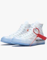 Converse_x_Off-White_Chuck_Translucent_Upper_Vulcanized_Sole_All_High_Top_Star_Sneaker_02
