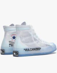 Converse_x_Off-White_Chuck_Translucent_Upper_Vulcanized_Sole_All_High_Top_Star_Sneaker_03